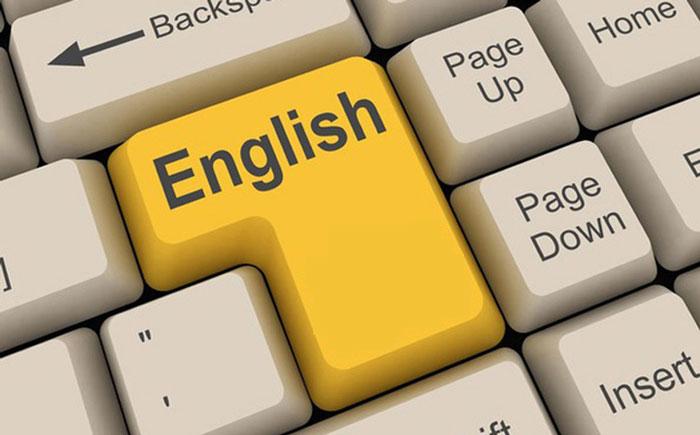 Her türlü İngilizce metin, makale, tez yazılarınızı kolaylıkla ve güvenle çevirtebilirsiniz. Yapmanız gereken çeviri belgenizi iletisim@odevcim.com mail adresine gönderip fiyat teklifinizi almak. Telefon numaranızı eklemeyi unutmayın!