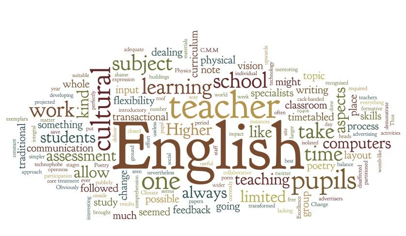 Ödevcim ailesi olarak incelediğimizde İngilizcedersinin birçok alanda olduğunu gördük. Bu bağlamda Ödevcim ekibi olarak İngilizcekonusunda uzmanlaşmış kişileri bir çatı altında topladık. Amacımız sizden gelen her İngilizceişine(ödevine) itina, özen ve profesyonellikle sarılmaktır. Sizden gelebilecek tüm İngilizceödevleri ve İngilizceişlerine açığız.
