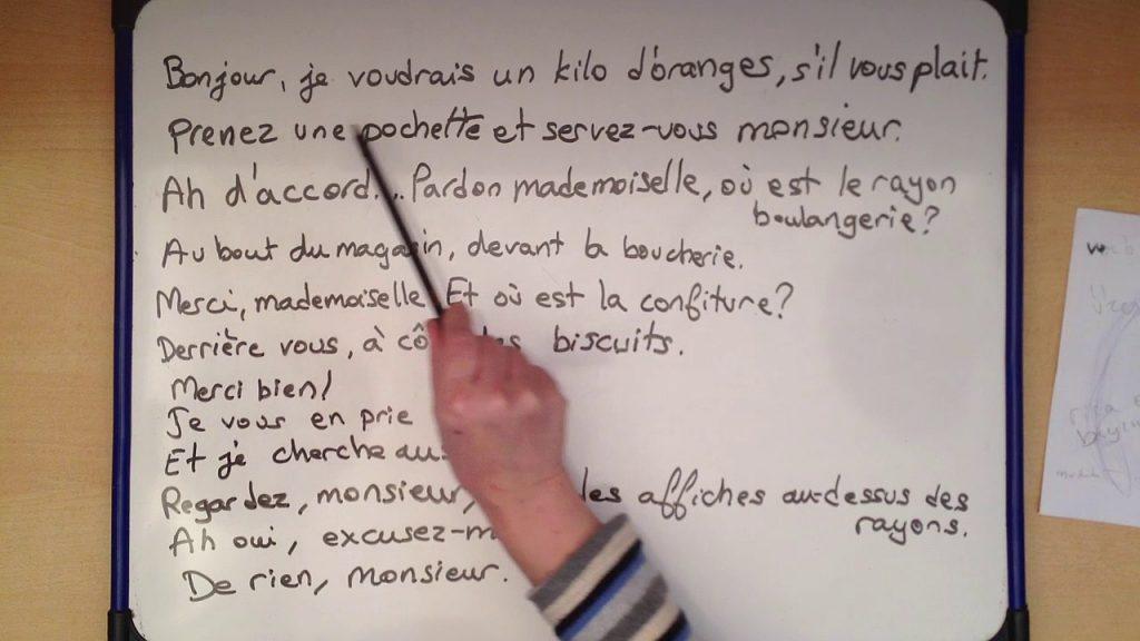 Ödevcim ailesi olarak incelediğimizde Fransızcadersinin birçok alanda olduğunu gördük. Bu bağlamda Ödevcim ekibi olarak Fransızcakonusunda uzmanlaşmış kişileri bir çatı altında topladık. Amacımız sizden gelen her Fransızcaişine(ödevine) itina, özen ve profesyonellikle sarılmaktır. Sizden gelebilecek tüm Fransızcaödevleri ve Fransızcaişlerine açığız.