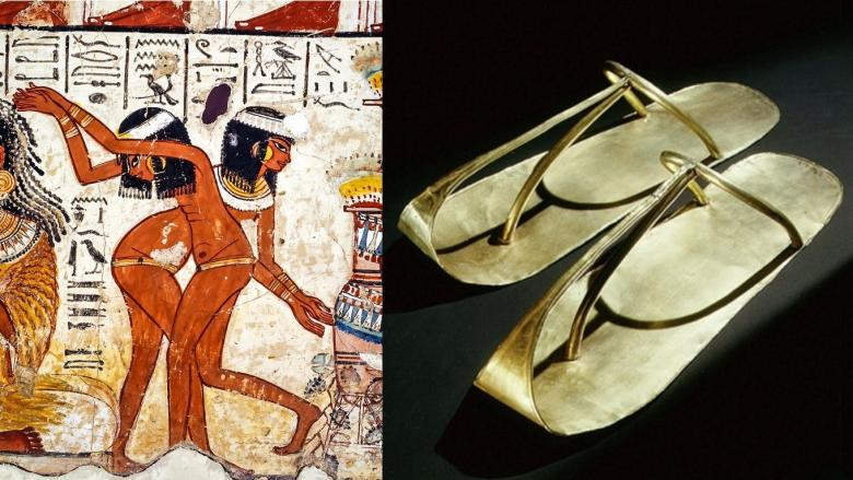 Daha Önceki Mısır Hakkında, Tarih Derslerinde Değinilmeyen 7 Ehemmiyetli Mevzu