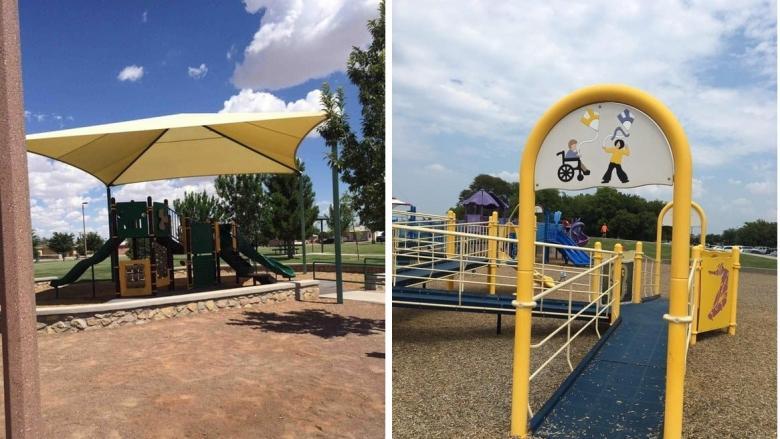 Genç Yaşlı Herkesin Gidip Görmek İsteyebileceği 7 Park