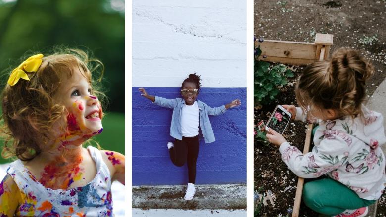 Hem Çocuklarınızın Hem Sizin Mutlu Olmanızı Sağlayacak Beraber Yapabileceğiniz 26 Cümbüşlü Yaz Etkinliği