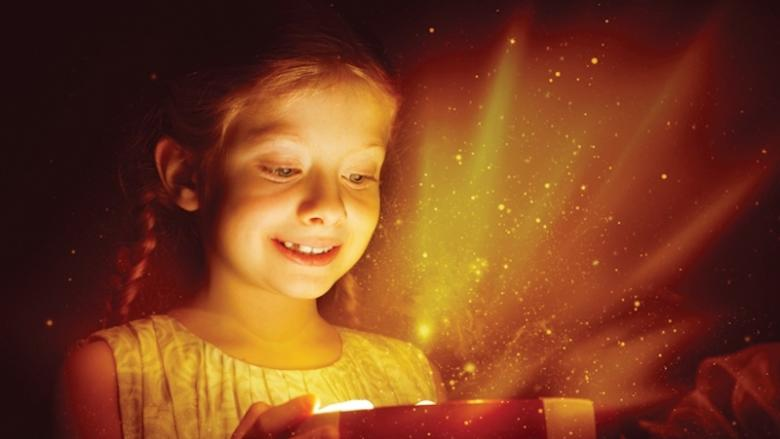 Hoşlandıklarınıza Armağan Edebileceğiniz 21 Büyülü Mahsul