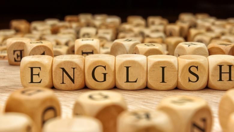 İngilizce Bilmek İçin Uygulamanız Gereken Pratik Balakalar