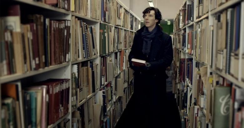 İstediğiniz kadar kitap okuyabilirsiniz