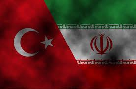 Çeviriniz için yapmanız gerekenler basit ''Farsça-Türkçe'' konu başlığı ile iletisim@odevcim.com mail adresine çeviri belgenizi gönderip hemen fiyat teklifi alabilirsiniz. Ayrıca iletişim kolaylığı için telefon numaranızı eklemeyi unutmayın.