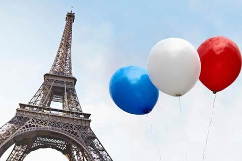 Fransızca Tercüme Fiyatları