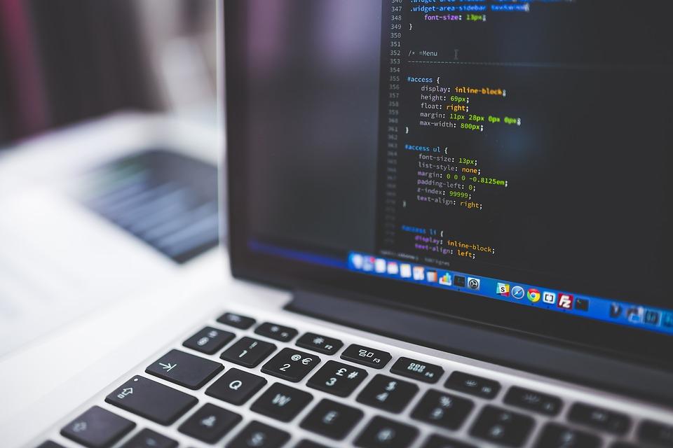Bilgisayar mühendisliği ödev yaptırmasitesi Ödevcim artık sizinle… Her türlü bilgisayar işinizde, yazılımlarınızda ve ona benzer bir çok programlarda size yardım etmek için buradayız. Bilgisayar mühendisliği iş imkanı çok olan önemli bir bölüm olsa da okuması hayli zor bir bölümdür. Bölümünüzde zorlandığınızda Ödevcim imkanlarından yaralanarak kolayca bölümüzün derslerini geçebileceksiniz.