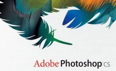 Ödevcim: Photoshop programı ile grafiklerinizi ve görsellerinizi en iyi şekilde size yapıp teslim etmeyi sağlıyor. Photoshop Ödevleriniz için en profesyonel kadro sizinle… Photoshop Ödevlerinizde sizinle özel olarak ilgilenecek size bu konuda her türlü desteği sağlayacak onlarca çalışan da sadece Ödevcim'de. Photoshop: bir fotoğraf editleme programıdır. Sizde Ödevcim ile Photoshop yazılımını basit bir şekilde öğrenme kolaylığı sağlar.