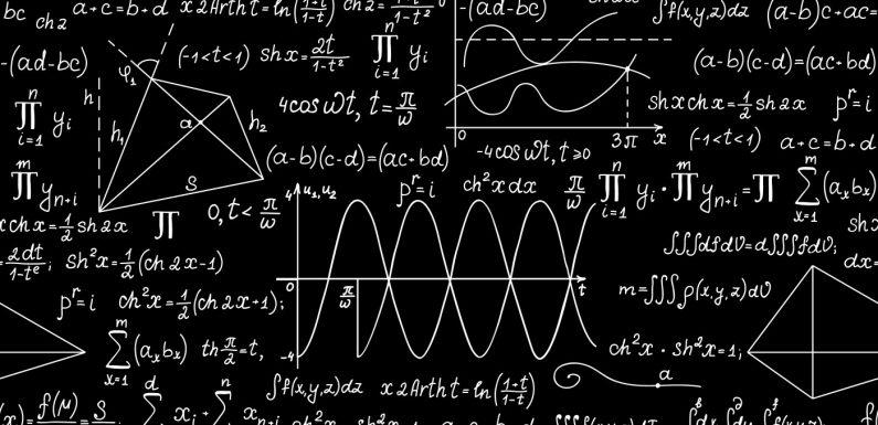 Diferansiyel Denklemler Soru Çözümü Yaptırma 2