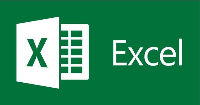 Excel Final Sınavı Yaptırma