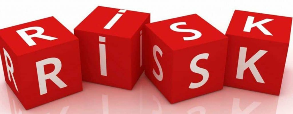 Risk Analizi Soru Çözdürme Ödev, Proje Yaptırma