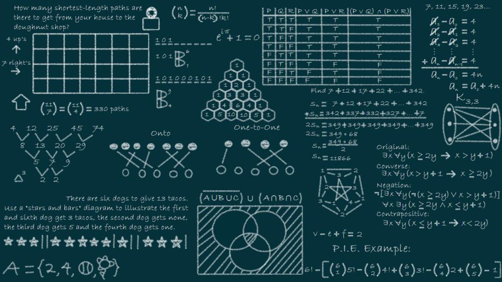 Veri Analizi Final Sınavı Yaptırma