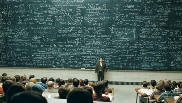 Diferansiyel Denklemler Soru Çözümü Yaptırma 4