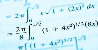 Diferansiyel Denklemler Soru Çözümü Yaptırma 9