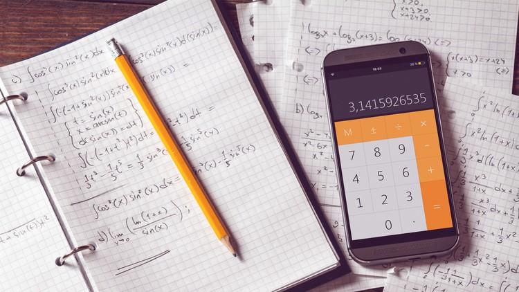 Diferansiyel Denklemler Kitabı Ücretli Soru Çözümleri 21