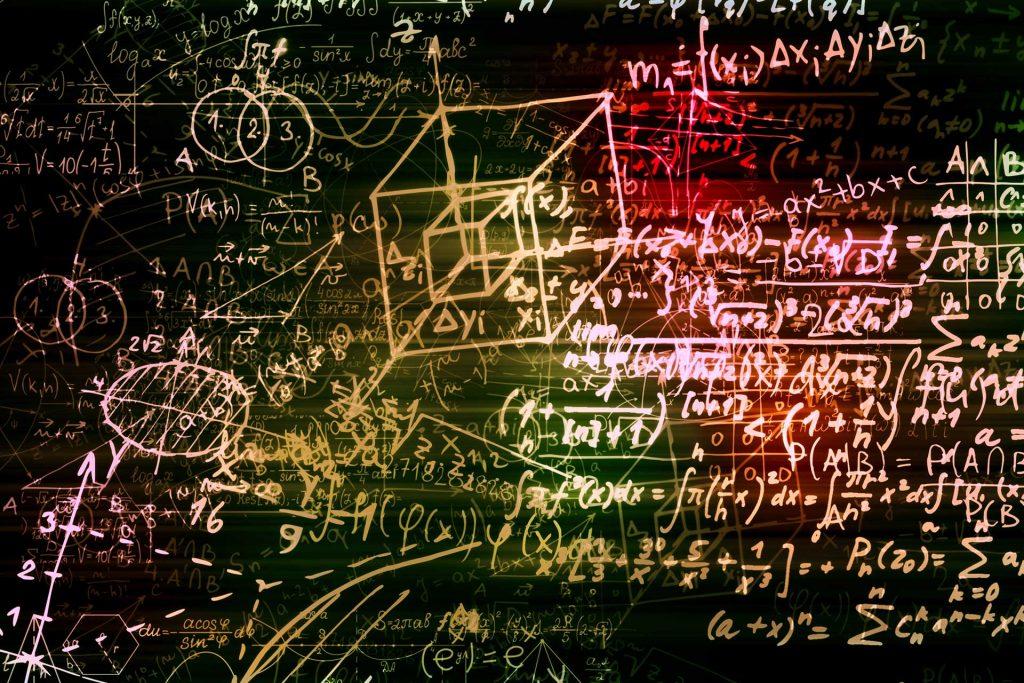 Diferansiyel Denklemler Kitabı Ücretli Soru Çözümleri 20