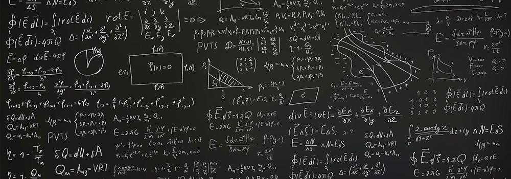 Diferansiyel Denklemler Soru Yardımı Alma 13