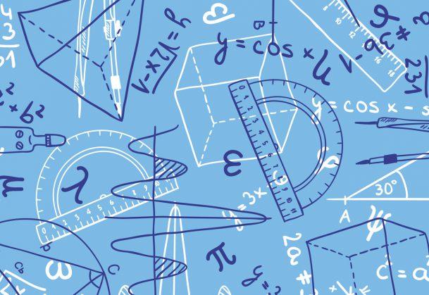 Diferansiyel Denklemler Kitabı Ücretli Soru Çözümleri 22