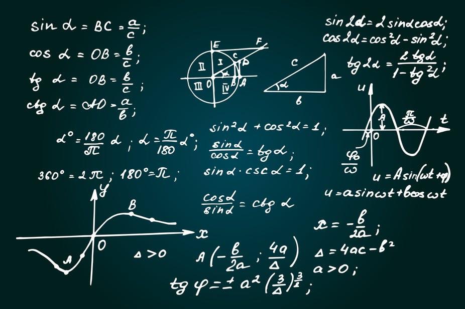 Diferansiyel Denklemler Soru Yardımı Alma 12