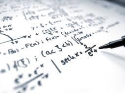 Diferansiyel Denklemler Soru Yardımı Alma 14