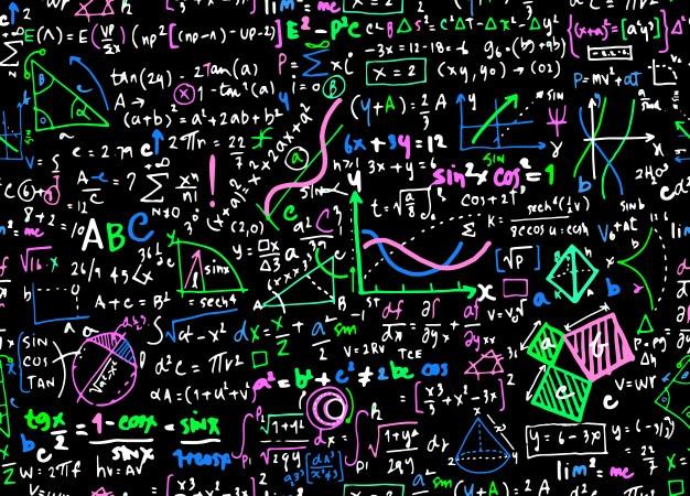 Diferansiyel Denklemler Kitabı Ücretli Soru Çözümleri 26