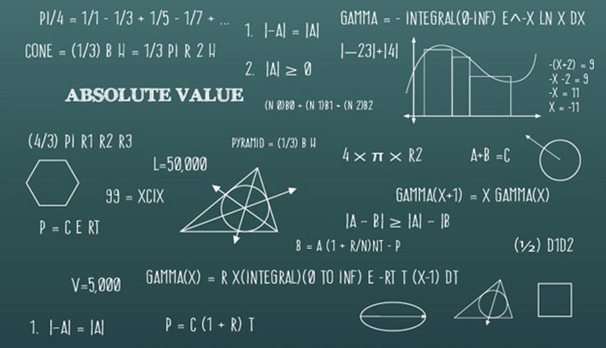 Diferansiyel Denklemler Kitabı Ücretli Soru Çözümleri 28