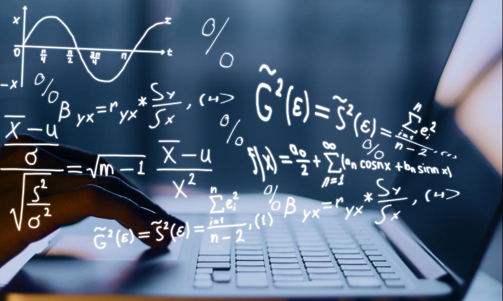 Diferansiyel Denklemler Kitabı Ücretli Soru Çözümleri 23