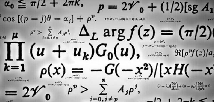 Diferansiyel Denklemler Konuları