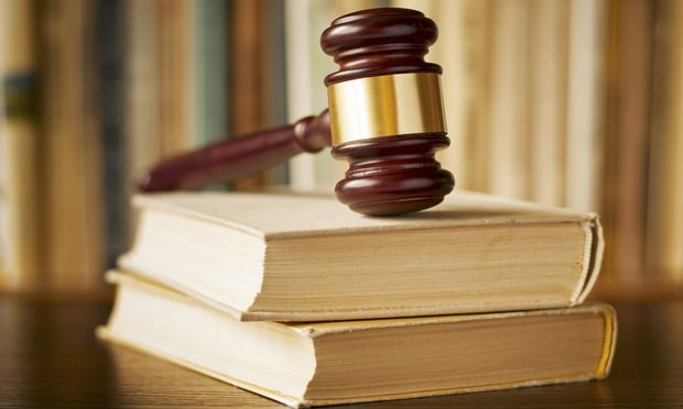 Hukuk Proje, Tez, Ödev, Makale Konuları