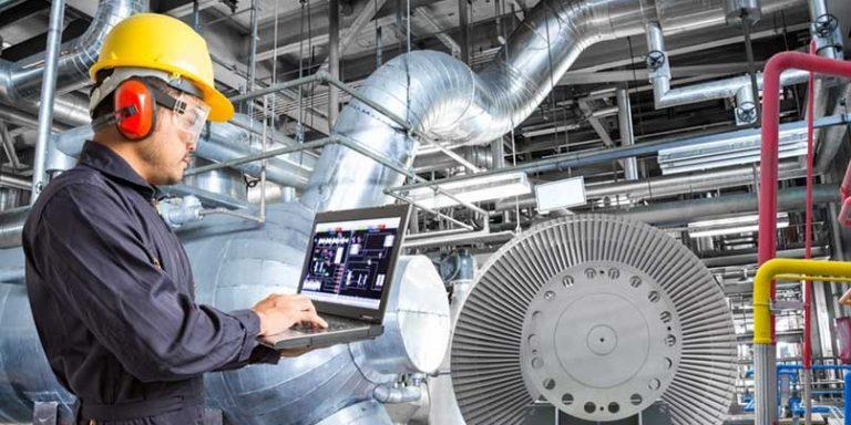 Endüstri Mühendisliği Proje, Tez, Ödev, Makale Konuları