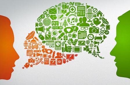 Halkla İlişkiler Proje, Tez, Ödev, Makale Konuları