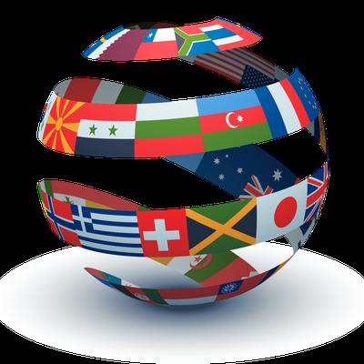 Uluslararası İlişkiler Proje Konuları