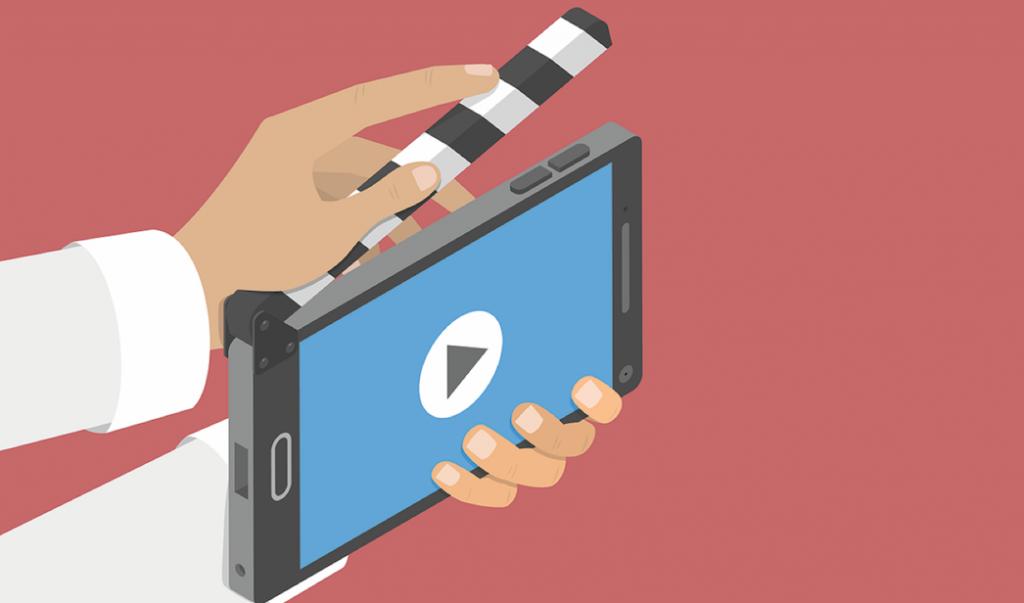 Video Yaptırma