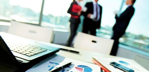 Bankacılık ve Finans Bölümü Proje, Tez, Ödev, Makale Konuları
