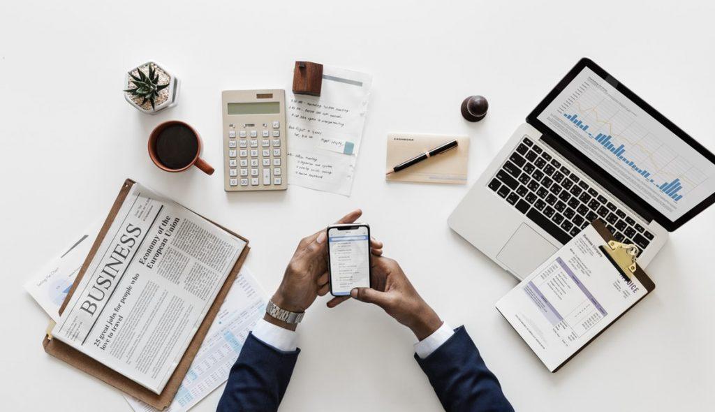 İşletme Proje, Tez, Ödev, Makale Konuları
