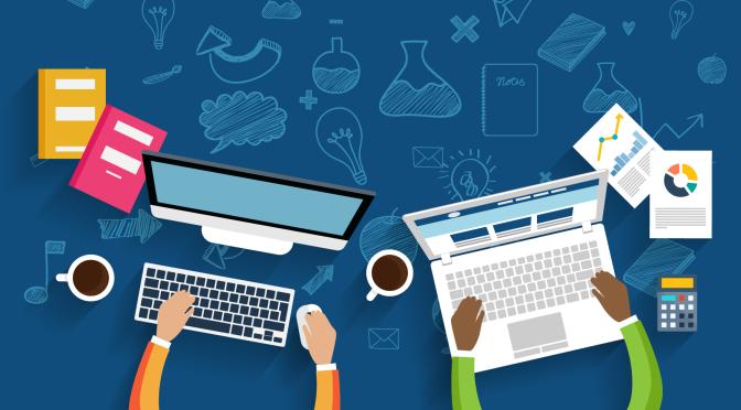 İletişim Proje, Tez, Ödev, Makale Konuları