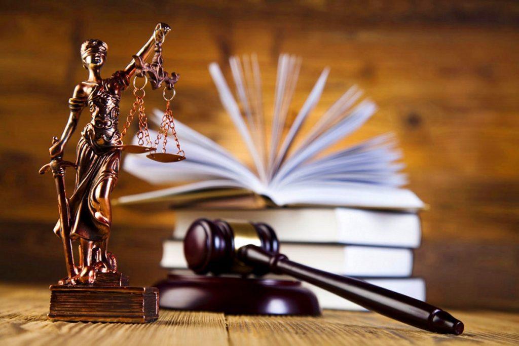İcra Hukuku Dönem Ödevi Yaptırma