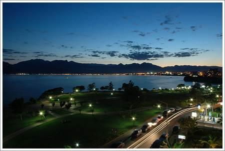 Antalya Proje, Ödev, Tez, Makale, Proje, Çeviri Yaptırma