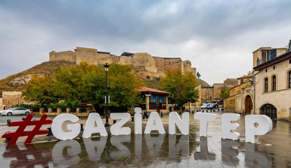 Gaziantep Proje, Ödev, Tez, Makale, Çeviri Yaptırmak