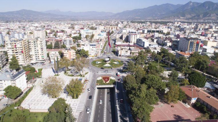 Osmaniye Proje, Ödev, Tez, Makale, Çeviri Yaptırma