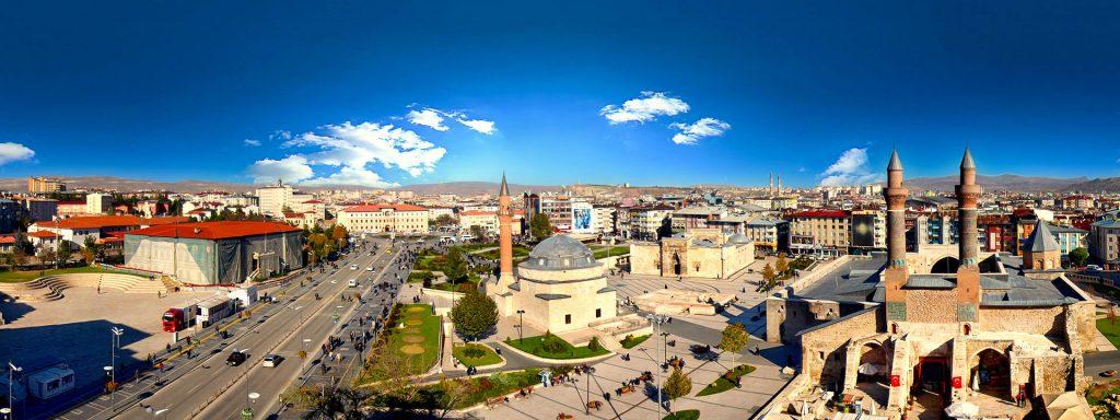 Sivas Proje, Ödev, Tez, Makale, Çeviri Yaptırma