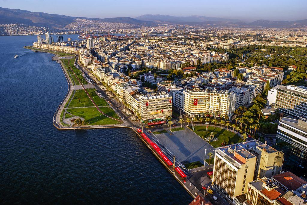 İzmir Proje, Ödev, Tez, Makale, Proje, Çeviri Yaptırma