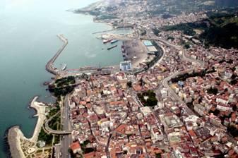 Trabzon Proje, Ödev, Tez, Makale, Çeviri Yaptırma