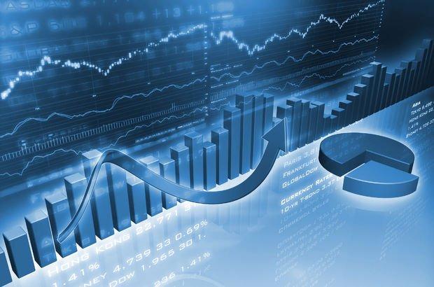 Ekonomi Ödev - Proje - Makale - Tez Yaptırma