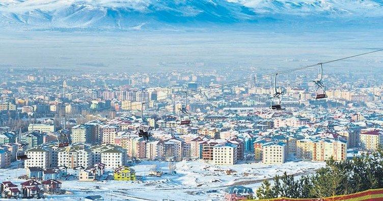 Erzurum Proje, Ödev, Tez, Makale, Çeviri Yaptırma