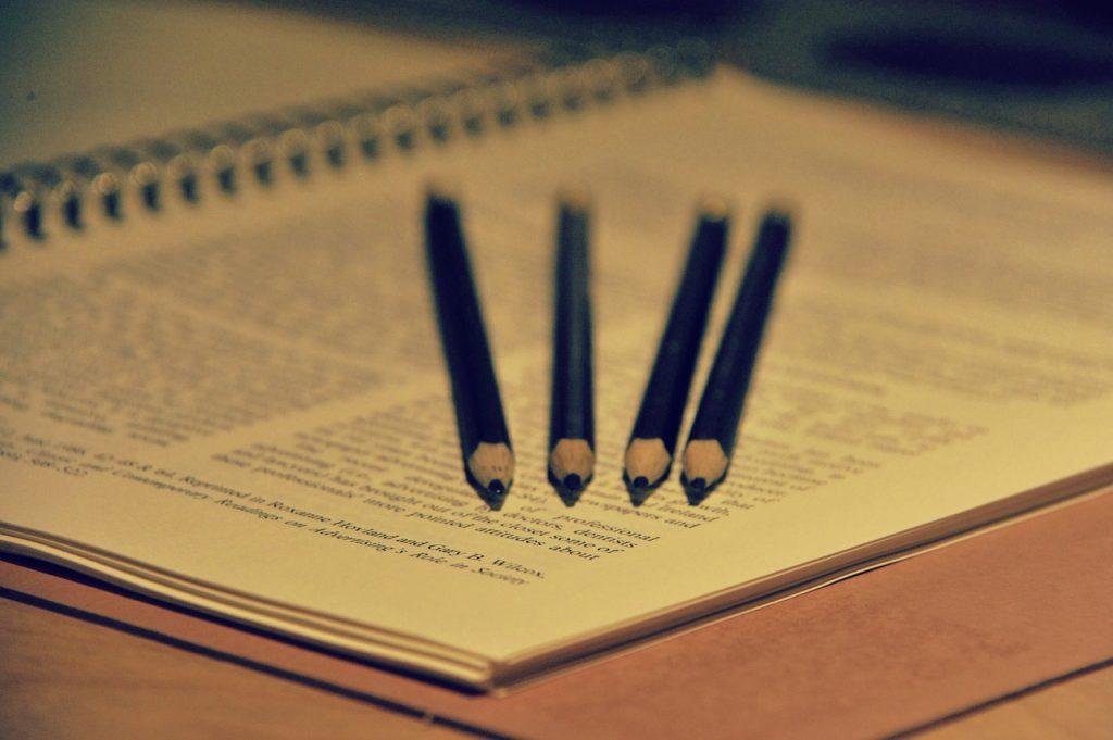 Makale Danışmanlık - Makale Hazırlama - Makale Yaptırma - Makale Satışıı