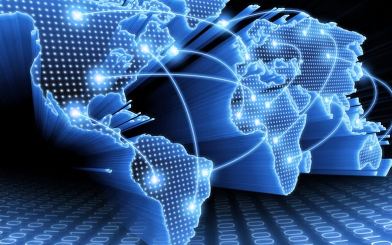 Endüstri Mühendisliği, Ekonomi, Yönetim Ödev - Proje - Makale - Tez Yaptırma