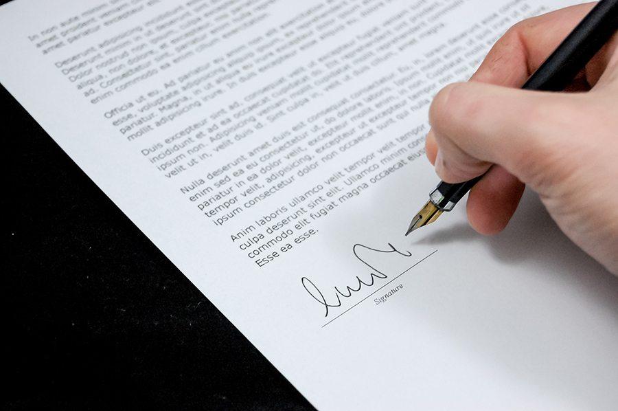 Motivasyon Mektubu Danışmanlık - Motivasyon Mektubu Hazırlama - Motivasyon Mektubu Yaptırma - Motivasyon Mektubu Yazdırma