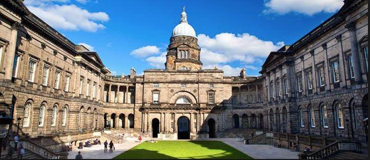 The University of Edinburgh Hakkında Her şey Essay – Ödev – Tez – Makale – Çeviri – Niyet Mektubu Yaptırma